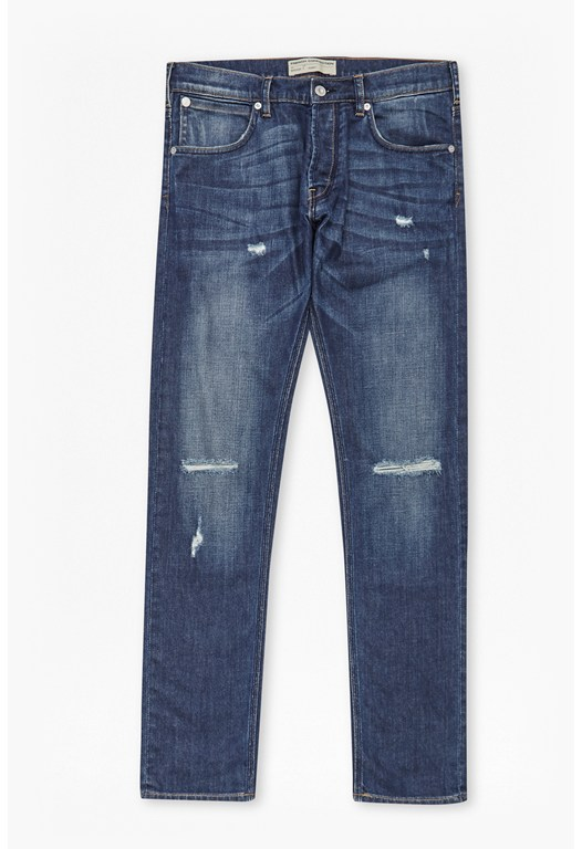 Everyday Stretch Jeans
