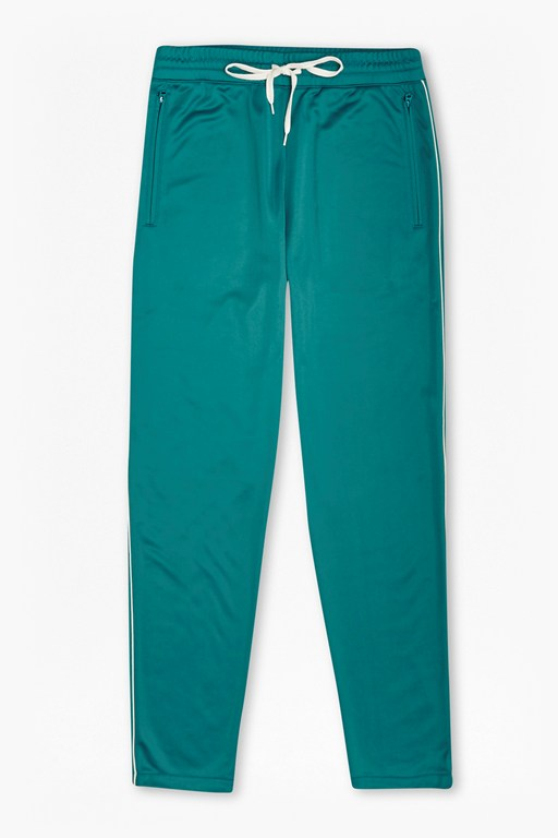 Complete the Look Colourful Track Pants