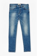 Looks Great With Infinity and Beyond Stretch Jeans