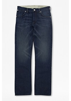 Dark Denim Vintage Jeans