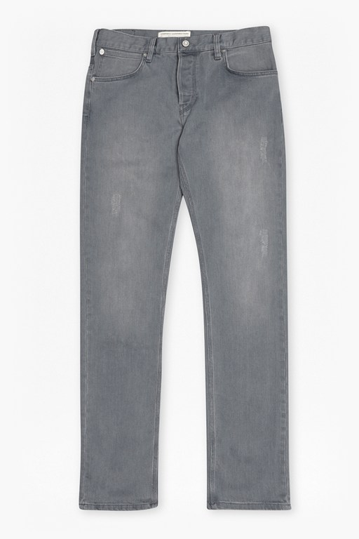 Simpson Denim Slim Leg Jeans