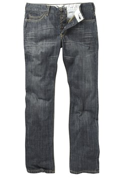 Flora Denim Fantastic Jeans
