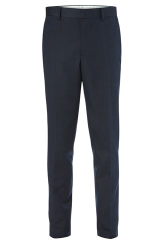 Dublin Suiting Trousers