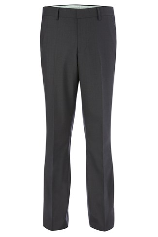 New York Suiting Trousers