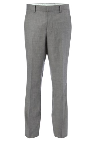 Milan Suiting Trousers
