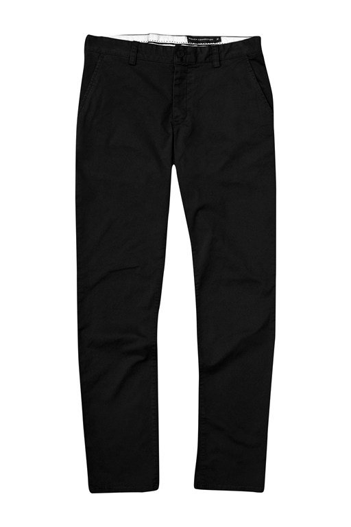 Complete the Look Machine Stretch Slim Trousers