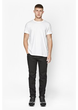 Co Slim Black Jeans