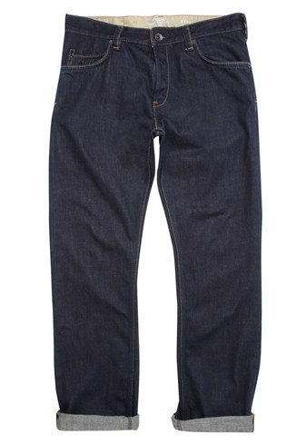 Core Power Denim Regular Jeans