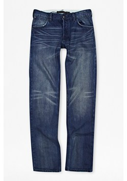 Monarch New Regular Jeans