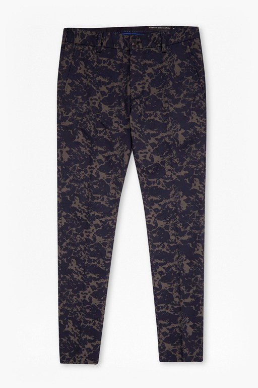 lawson marble msg trousers
