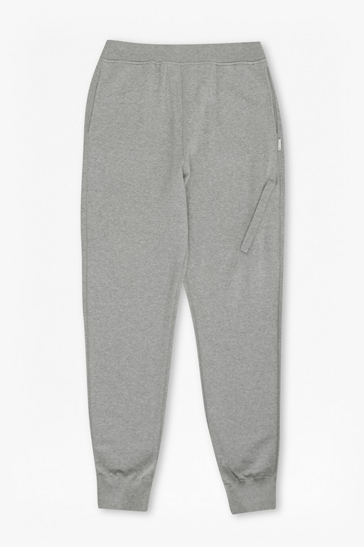 Complete the Look Interceptor Sweat Joggers