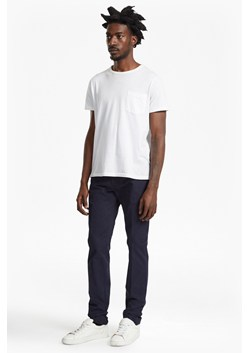 Big Spin Pima Cotton Chinos