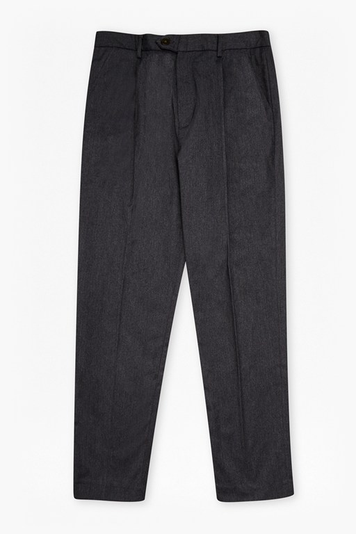 Complete the Look Palotel Stretch Trousers