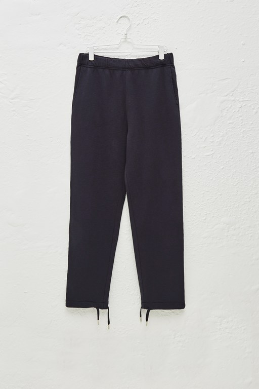 Complete the Look Talented Loopback Joggers