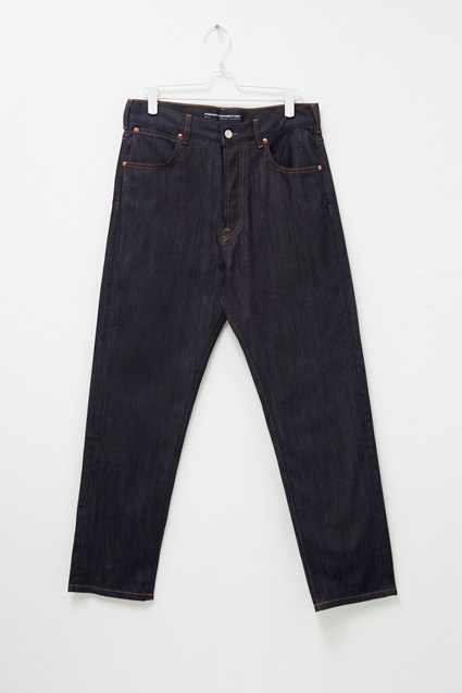 Track Stretch Jeans