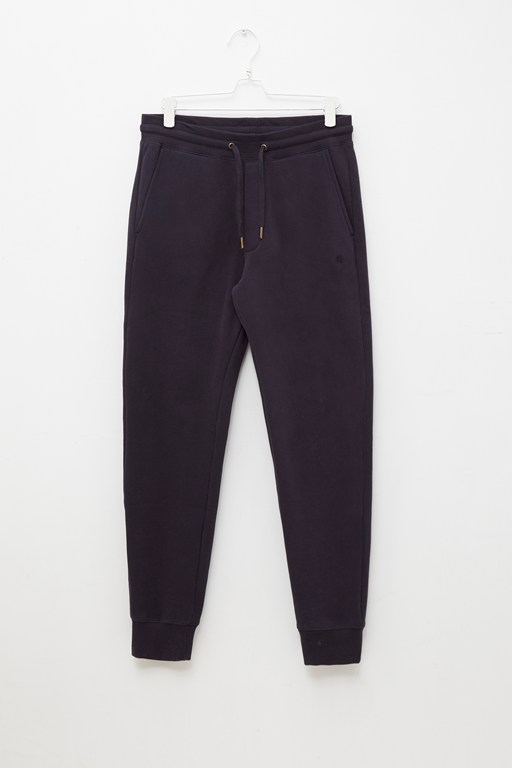 Complete the Look Sunday Sweat Slim Joggers