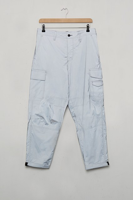 Fcuk Reflective Trouser