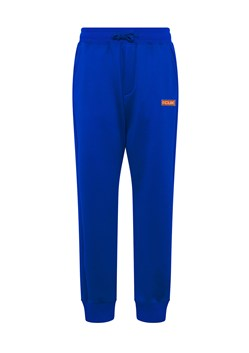 Fcuk Sweat Trouser