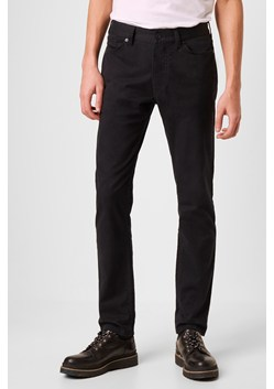 Premium Slim Fit 5 Pocket Trousers