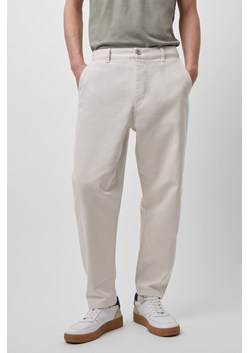 Avre Military Trousers
