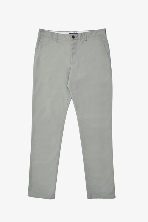 washed machine stretch trousers