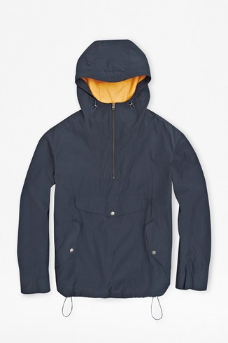 60/40 Soft Shell Jacket