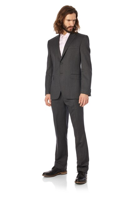 Whistler Suit Jacket