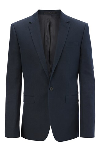Dublin Suiting Jacket
