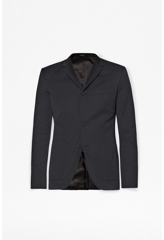 Gorebee Formal Jacket