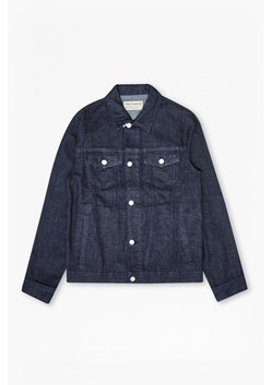 Farren Denim Jacket
