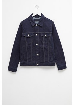 French Connection Denim Jacket
