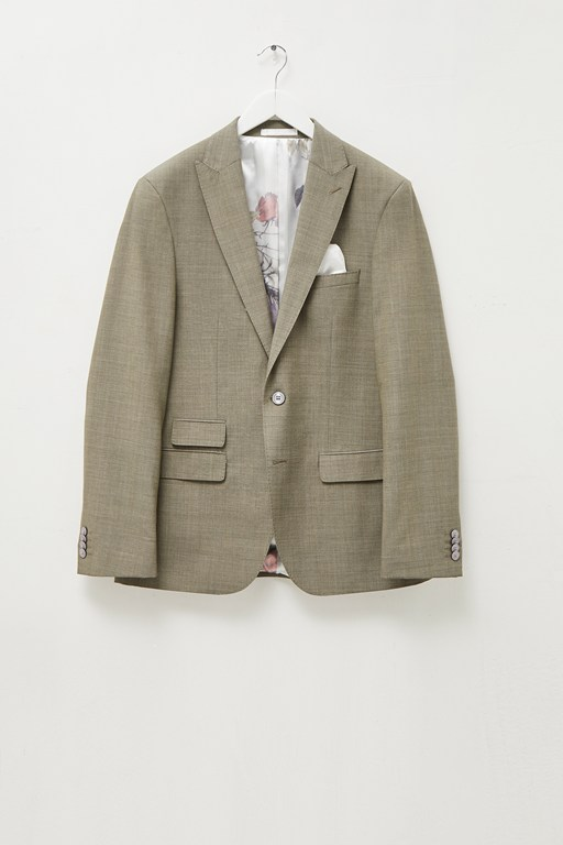 f8bd0fac7f Men's Coats & Jackets | Suit & Blazers | French Connection
