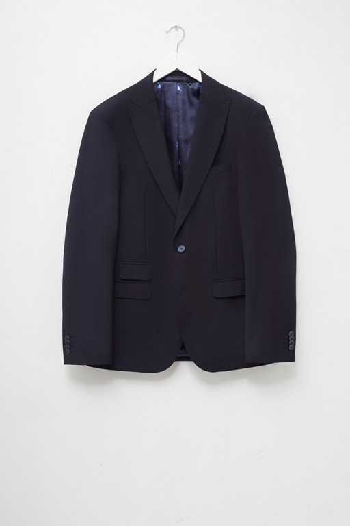 2be8f3b8a Men's Suits | Occasion & Weddings Suits | French Connection