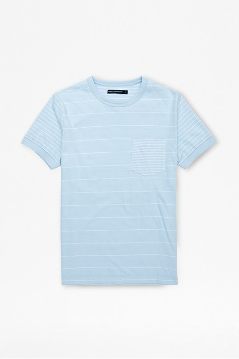 Battle Stripes T-Shirt