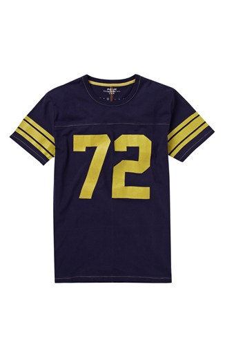 College Football T-Shirt