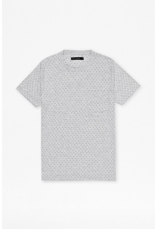 Lunar Dot T-Shirt