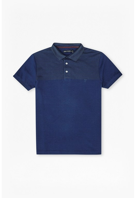 Jack Black Polo Shirt