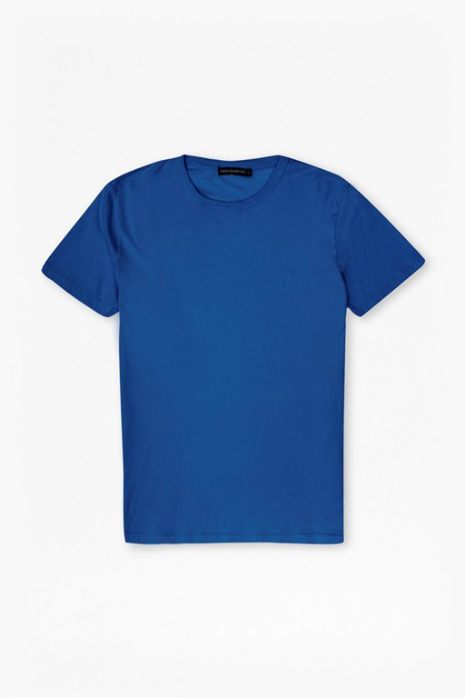 Complete the Look FC Classic Cotton T-Shirt