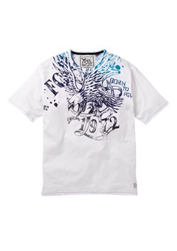 Sea Eagle Cotton T-Shirt