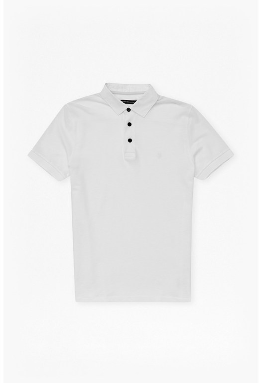 Scattershield Light Pique Polo Shirt