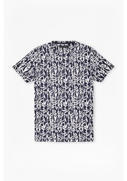 Bamboo Cotton Marlon T-Shirt