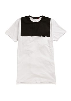French Connection Sport Marlon Block T-Shirt