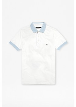 Photon Jersey Polo Shirt