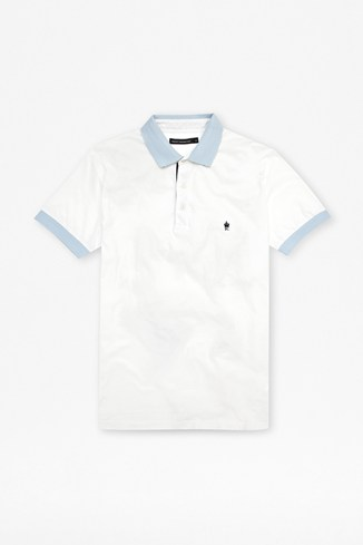 Photon Jersey Marlon Polo
