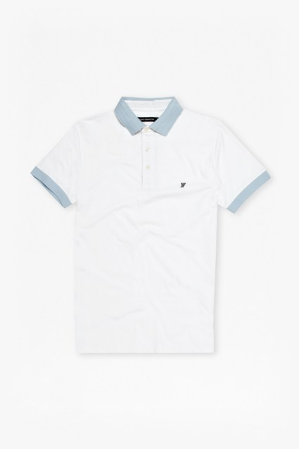 Phonton Jersey Polo Shirt