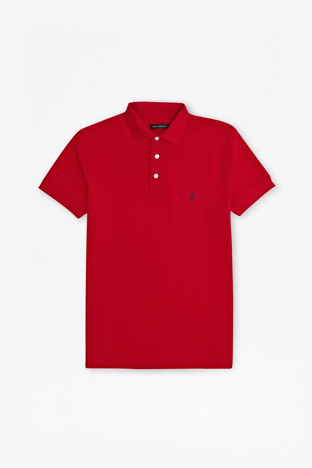 Shop for boys solid polo shirt online at Target. Free shipping on purchases over $35 and save 5% every day with your Target REDcard.