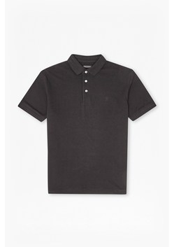 S66 Cotton Magoo Pique Polo Shirt