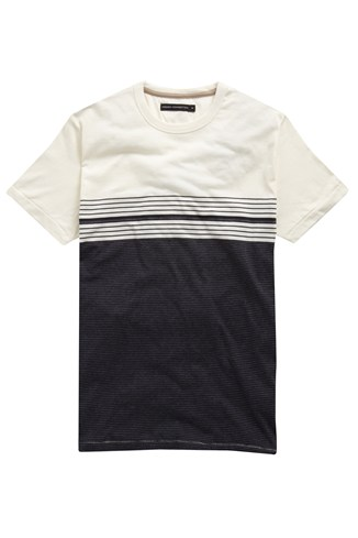 Vortist Engineered Crew Tee