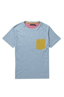 Long Board T-Shirt