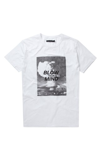 Blow Your Mind T-Shirt
